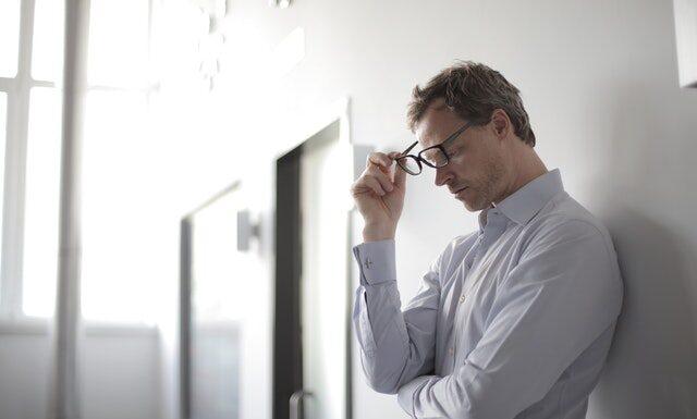 Jak sobie radzić ze stresem w pracy?