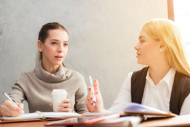 Jakie pytania zadać na rozmowie kwalifikacyjnej?
