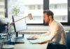 Formularz CEIDG 1 – wszystko, co powinieneś o nim wiedzieć