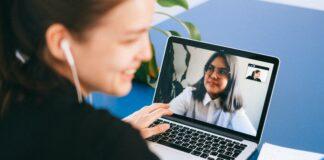 pytania na rekrutacje online