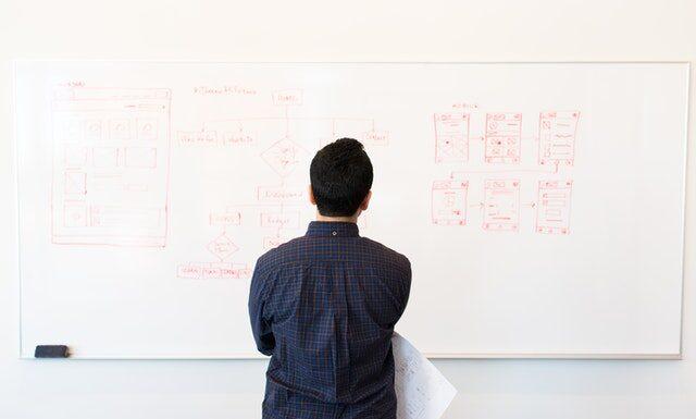 Jak zrobić biznesplan?