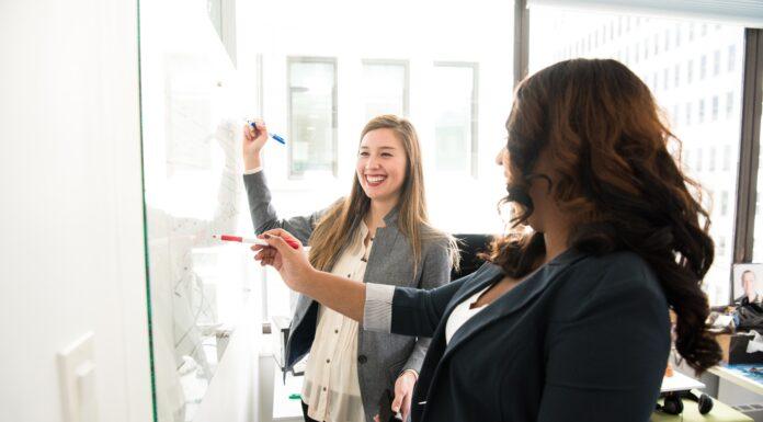 Co dają studia MBA?