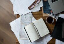 Sposób na biznes – dlaczego warto rozpocząć pracę na swoim?