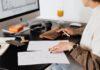 Wzór biznesplanu – Jak zrobić to dobrze?