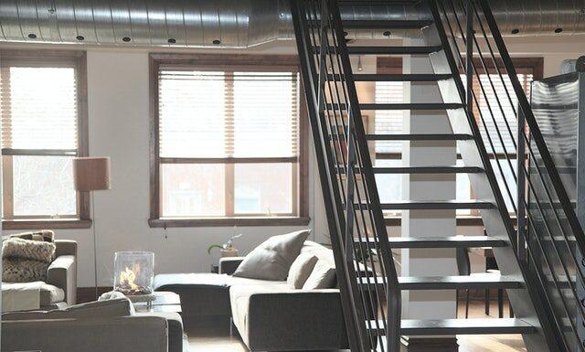 Jak dostać kredyt na mieszkanie?