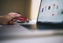 spłata kredytu hipotecznego