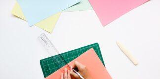 Programy do zarządzania projektami