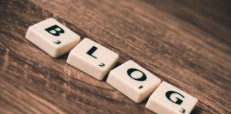 blog firmowy - dlaczego warto