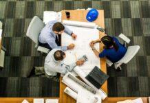 delegowanie zadań w pracy